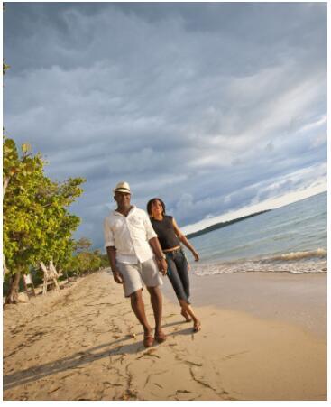 Holidays in Jamaica 2